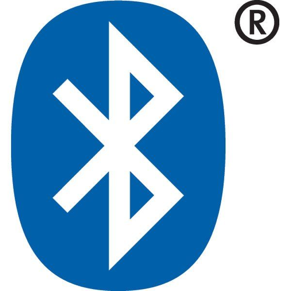 Hackaday Dictionary: Bluetooth Low Energy http://ift.tt/1lXiv7I