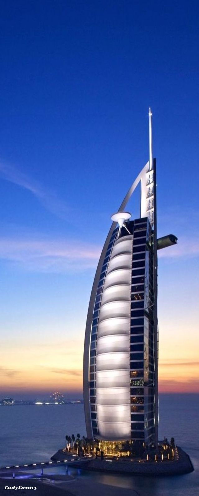 552 best luxury in dubai images on pinterest united for Luxury places in dubai