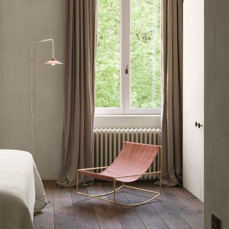Modern and contemporary lighting design | Dezeen magazine