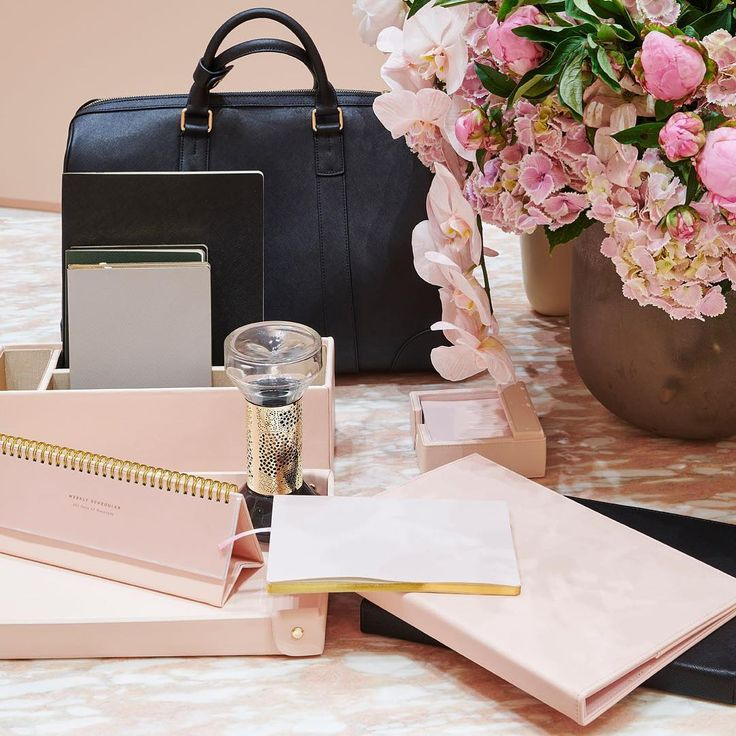 // shop personalised leather accessories via @thedailyedited www.thedailyedited.com