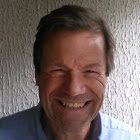 Christian Duponcheel missions grande distribution et la franchise: Carrefour, Auchan ...: Christian Duponcheel MISSIONS FORMATEUR FORCE DE V...