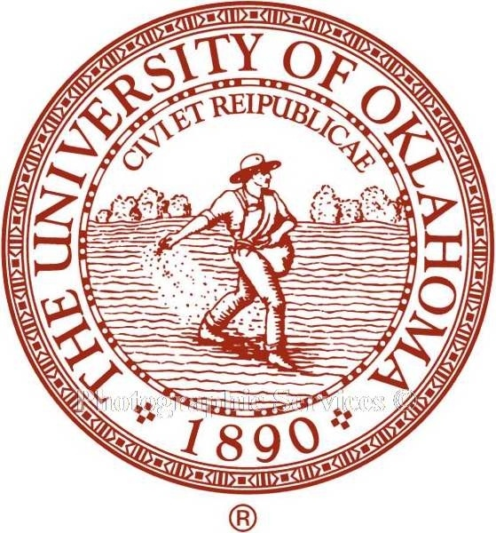 Oklahoma University is a free Mobile App created for iPhone, Android, Windows Mobile, using Appy Pie's properitary Cloud Based Mobile Apps Builder Software