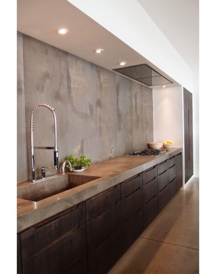 11x+stijlvolle+keukens
