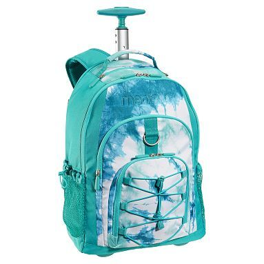 Pocet Napadu Na Tema Kids Rolling Backpack Pinterestu 17