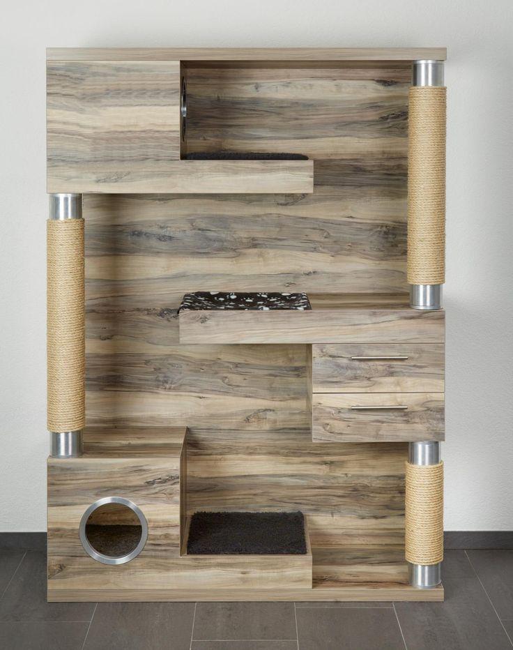 210 besten katzen. Black Bedroom Furniture Sets. Home Design Ideas