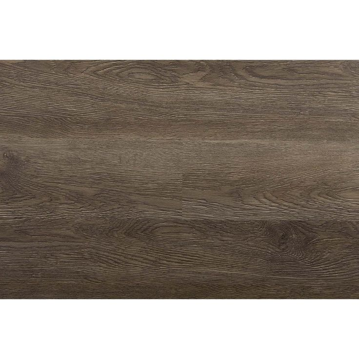 Shop STAINMASTER 10-Piece 5.74-in x 47.74-in Burnished Oak - Fawn/Brown Floating Oak Luxury Vinyl Plank at Lowes.com