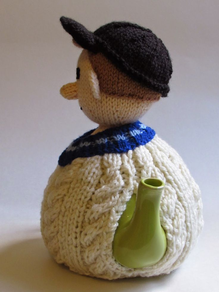 The 365 best TEACOSY PLUS images on Pinterest   Tea cozy, Tea pots ...