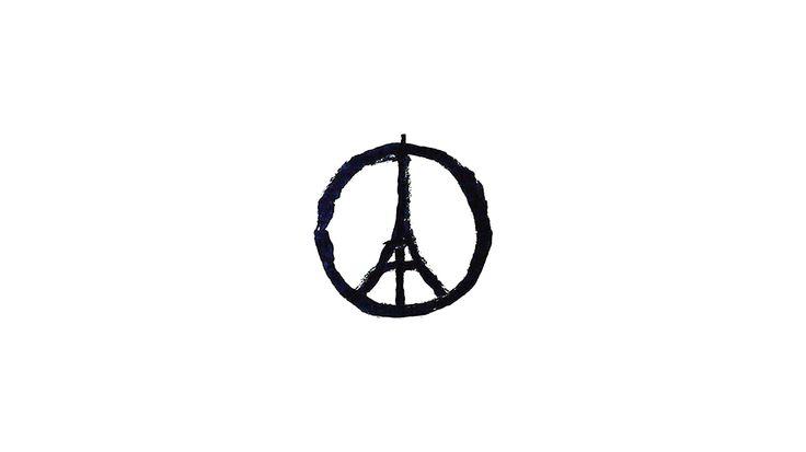 Wallpaper: http://desktoppapers.co/ao14-pray-for-paris-terror-rip/ via http://DesktopPapers.co : ao14-pray-for-paris-terror-rip