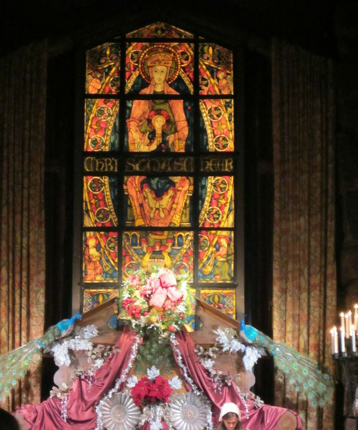 The Bracebridge Dinner At The Ahwahnee A Christmas: 1000+ Images About Ahwahnee Dreams! On Pinterest