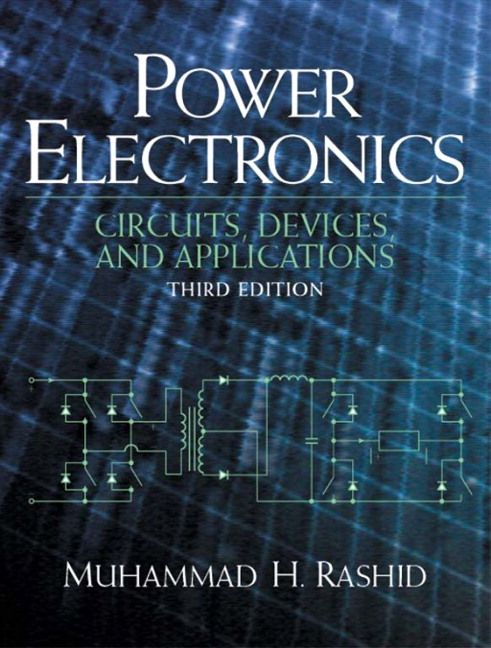 Power Electronic Rashid Pdf Download Google Search Eee