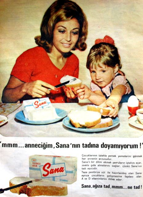 OĞUZ TOPOĞLU : mmm anneciğim sana'nın tadına doyamıyorum sana neb...