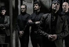 Laibach in New York