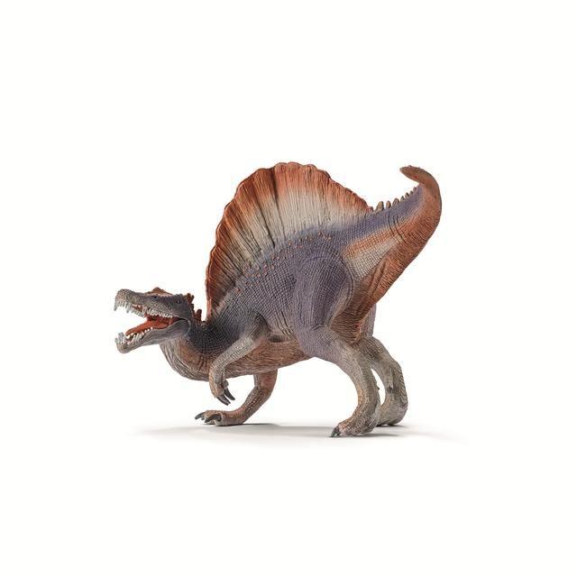 Schleich Spinosaurus 3+