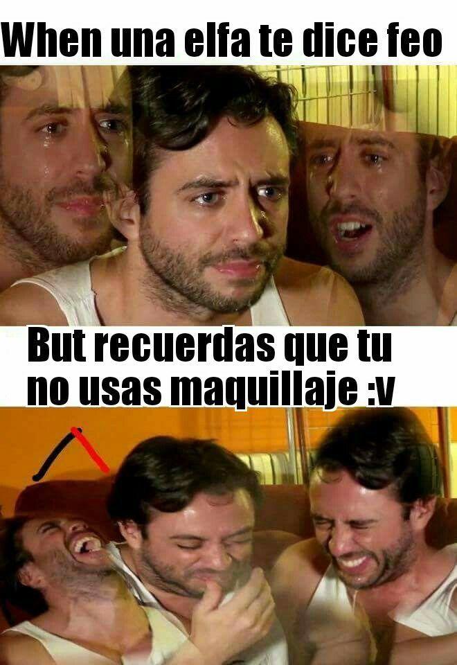 aldo shoes youtube memes graciosos mexicanos contra