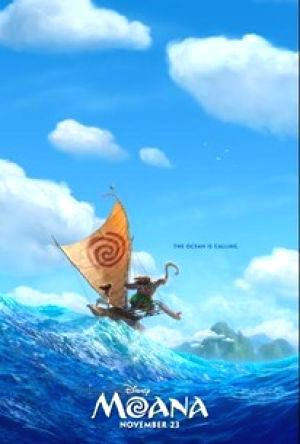 Grab It Fast.! Regarder streaming free Moana Video Quality Download Moana 2016 Black Friday Cinemas Moana Ansehen Moana Online Premium HD Peliculas #MovieCloud #FREE #Movie Inherent Vice Full Movie Trailer This is Complete