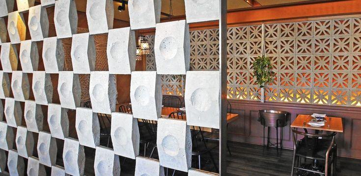 http://www.latimes.com/resizer/_d_k6m8hpliY-seZv_zYHFXTOSk=/1400x0/arc-anglerfish-arc2-prod-tronc.s3.amazonaws.com/public/E4UII3MVMBGBBDHW7TE72PVTEY.jpg