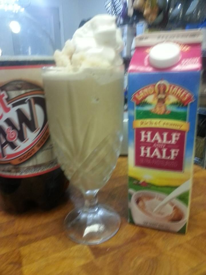 low carb root beer float! http://ourhealthylifestylejourney.wordpress.com/2014/08/01/low-carb-root-beer-float/