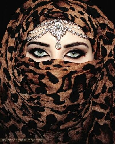 Arabic Pinned @✨SameeraHeart✨