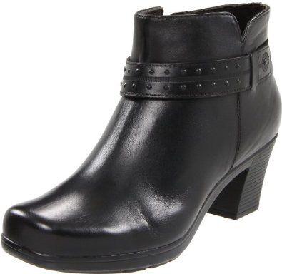 Clarks Women`s Dream Belle Boot $43.30 - $119.95