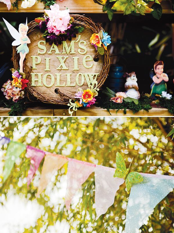 tinkerbell-party-picie-hollow-bunting
