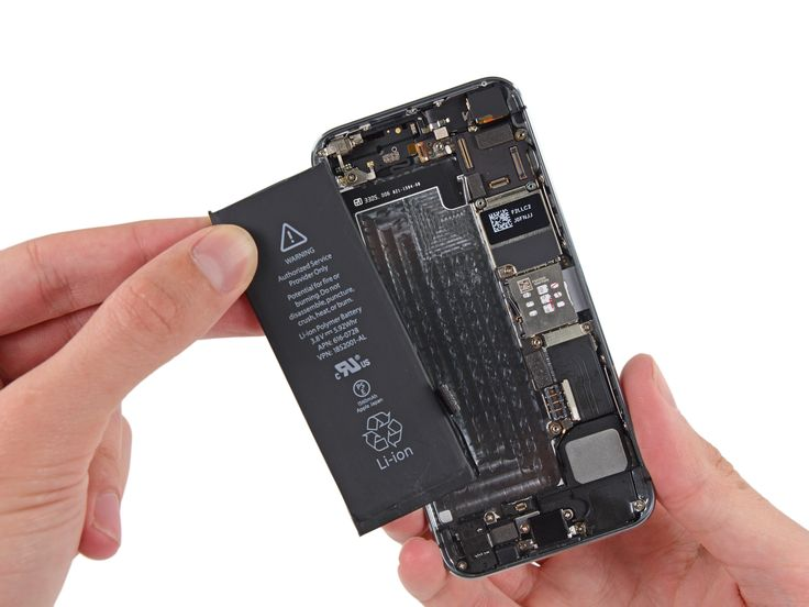 Just how healthy is the battery in your iPhone, iPad, or Mac?