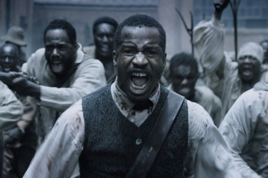 Sundance Review: The Powerful Birth of a Nation -- Vulture