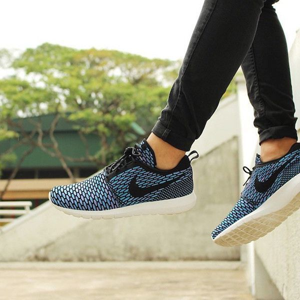 199 best nike free images on Pinterest | Nike free shoes, Women