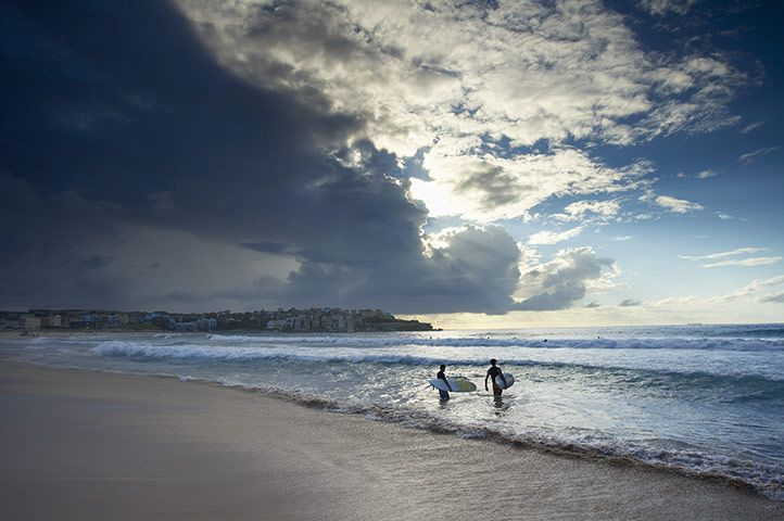 So much memories to have and experience to grab on learntosurf.travel