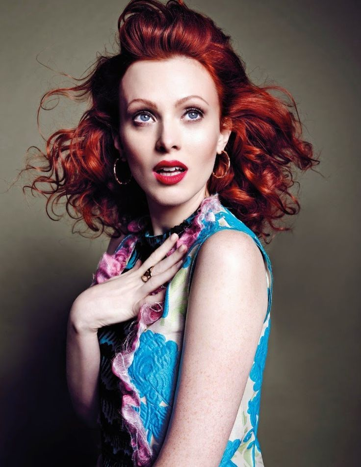 Karen Elson nude (24 photos), hacked Sexy, Twitter, butt 2016