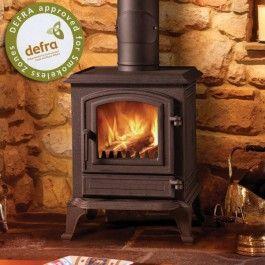 21 best Wood Burning Fireplace Ideas Design images on Pinterest ...