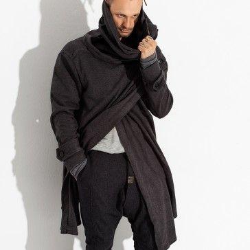 On | Męskie ubrania i akcesoria | SHOWROOM - SHWRM.pl