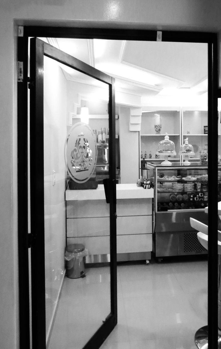 Bakery