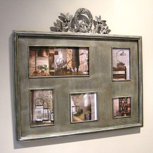 Les 25 meilleures id es de la cat gorie cadre photo pas cher sur pinterest cadre deco pas cher - Petit cadre baroque pas cher ...