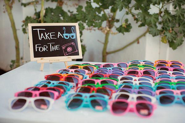 Fun wedding ideas! http://www.love4wed.com/beach-wedding-mykonos/ #mykonosbride #mykonos #destinationwedding