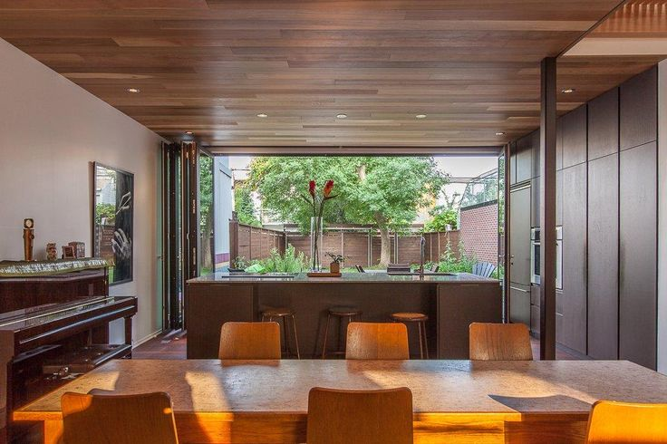 1000 id es propos de portes accord on sur pinterest des portes en verre portes pliantes et - Porte accordeon grande largeur ...
