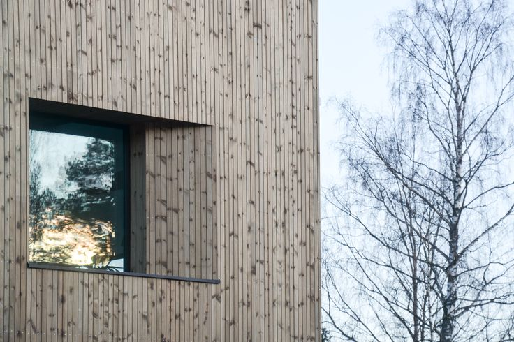 Oslo apartment complex by Various Architects. Wood facade. Modern Architecture, Norwegian Architecture. /  Oslo leilighetskompleks av ulike arkitekter. Tre fasade. Moderne arkitektur, Norsk arkitektur.