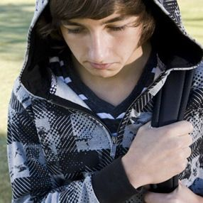 7 Essential Steps Parents Can Take to Prevent Teen Suicide