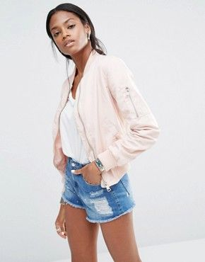 ASOS Outlet | Cheap Coats & Jackets | Women's Cheap Jackets