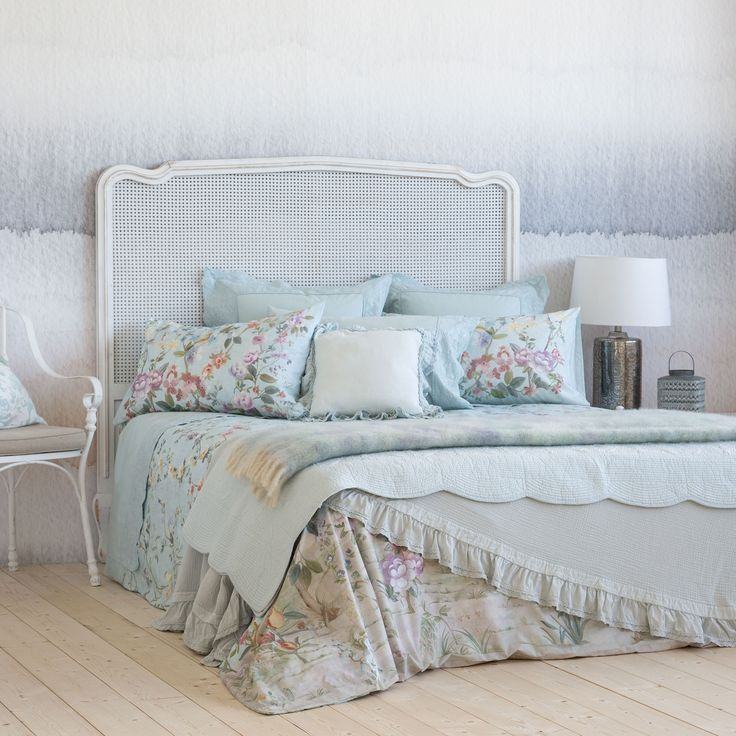 59 best Zara Home images on Pinterest | Zara home, Bedroom and Bedrooms