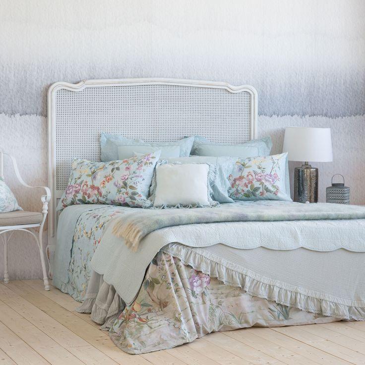 Las 25 mejores ideas sobre ropa de cama elegante en - Ropa de cama matrimonio ...
