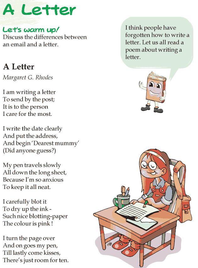 20 Best Short Stories Images On Pinterest Literacy