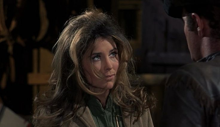 Michele Carey Dorado Google Search Hairrrrr In 2019