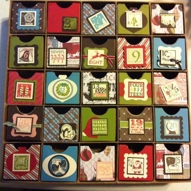 Blank Calendar Hobby Lobby : Best calendar images on pinterest advent