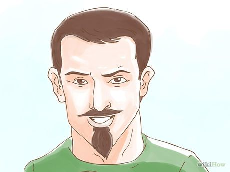Grow a Van Dyke Beard Step 10.jpg