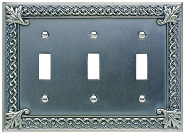 buy the atlas homewares vntto aged bronze direct shop for the atlas homewares vntto aged bronze venetian triple toggle switch plate and save