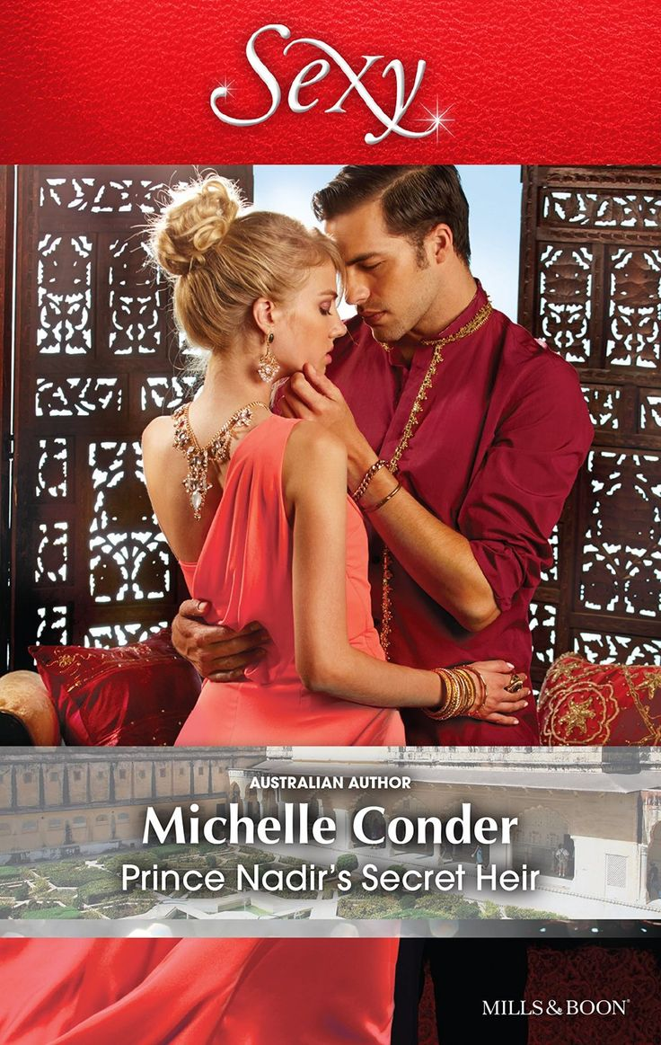 278 best because you read images on pinterest kindle a kiss and mills boon prince nadirs secret heir kindle edition by michelle conder literature fandeluxe Choice Image