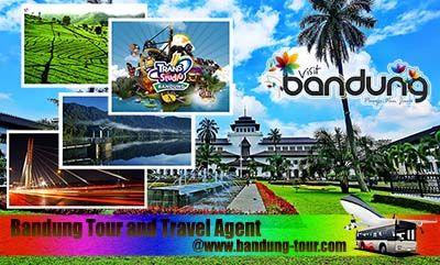 Paket Tour Bandung 1 Day, 2D1N, 3D2N. Tangkuban Perahu Lembang, Kawah Putih Ciwidey, Ciater/ Sari Ater. Ph: +6285222200490