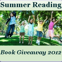 End of Summer BOOK GIVEAWAY | Mudpies & Melodies