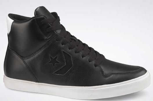 Classic Converse Basketball Shoes Get this limited edition Basketball High tops - Made in Italy and 100% genuine leather at http://www.tuccipolo.com/tuccipolo-basketball-high-tops-limited-edition-sneakers-made-in-italy/