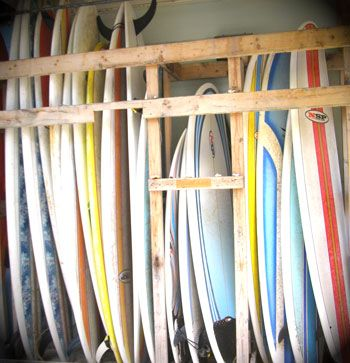 surfboards | surfboards for sale kailua hawaii used surfboards used surfboards ...